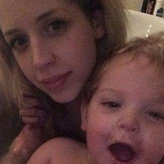 Peaches Geldof Believes Her House Is Haunted