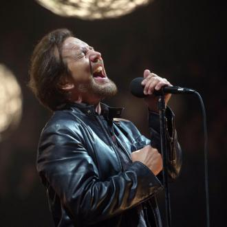 Pearl Jam launch new era with Dance of the Clairvoyants
