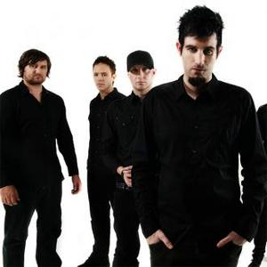 Pendulum To Headline High Definition Festival 2012