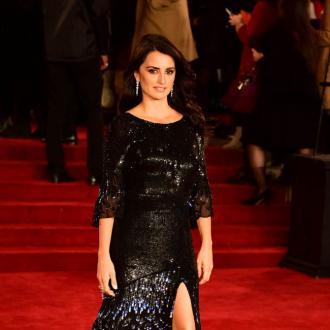Penelope Cruz: I felt a responsibility playing Donatella Versace