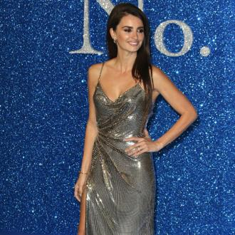 Penelope Cruz to be honoured at Cesar Awards