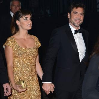 Penelope Cruz gives birth to second child