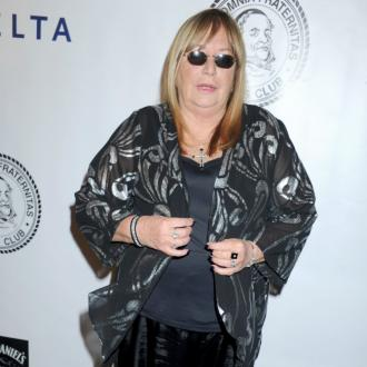 Stars pay tribute to Penny Marshall