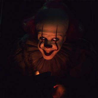 It Chapter Two: The Vaults Experience Coming To London