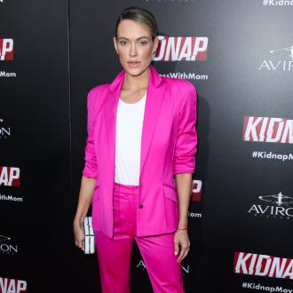 Peta Murgatroyd unsure about Dancing with the Stars future