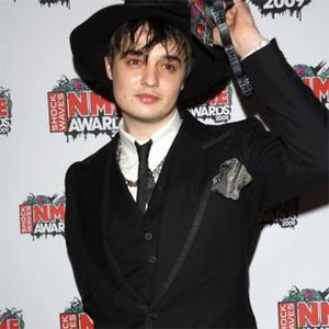 Pete Doherty Says Carl Doesn't Trust Him