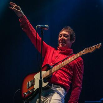 Pete Shelley Laid To Rest