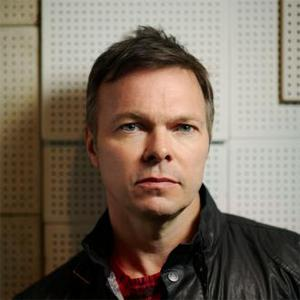 Pete Tong Relishes Russian Gigs