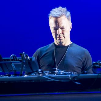 Pete Tong says club music is for the whole family
