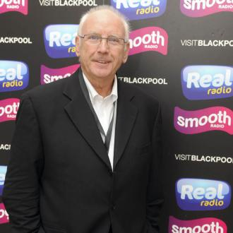 Pete Waterman keeping Hit Factory line up quiet