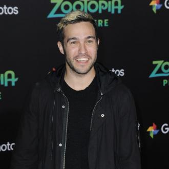 Pete Wentz: Jaden Smith Could Be Next Nirvana