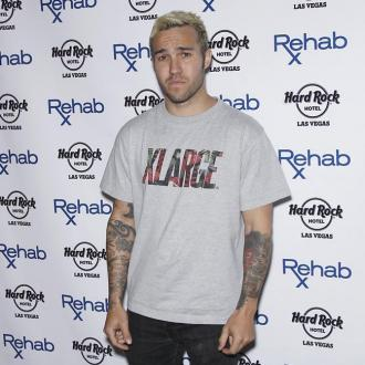 Pete Wentz isn't in a rush to marry