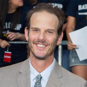 Peter Berg To Direct Father's Day