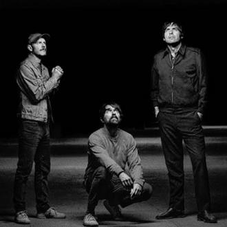 Peter Bjorn And John Announce Eighth Album