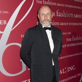 Peter Copping Has Quit Oscar De La Renta