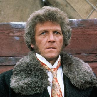 Tv Star Peter Gilmore Dies, Aged 81