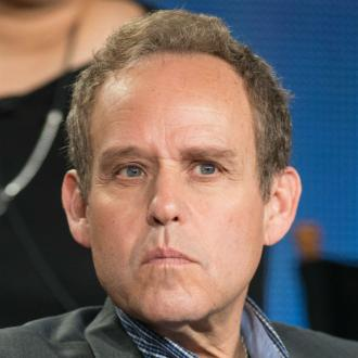 Peter MacNicol's Emmy nomination withdrawn