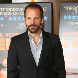 Peter Sarsgaard: Lovelace violence was tough