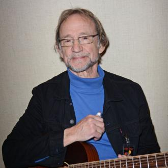 Monkees bassist Peter Tork dies aged 77