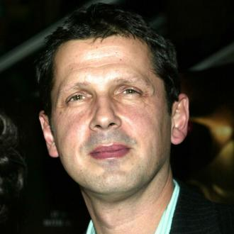 Director of 'Girl with a Pearl Earring' to make new film