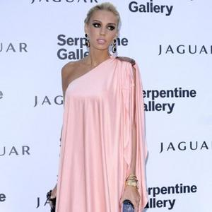Petra Ecclestone To Buy Most Expensive Home In America?