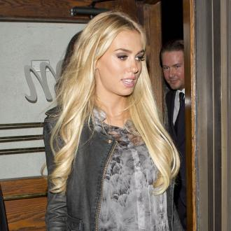 Petra Ecclestone Selling London Mansion For £32m