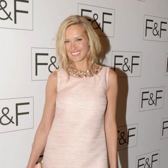 Petra Nemcova: The fashion industry is socially conscious now