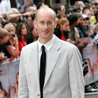 Peyton Reed to direct 'Ant Man'