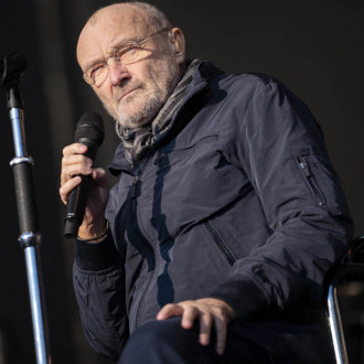 Phil Collins' musical approach 'frustrates his bandmates'