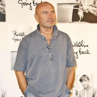 Phil Collins buys J.Lo's old house for $33m