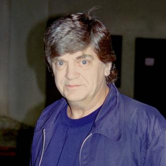 Phil Everly Dies Aged 74