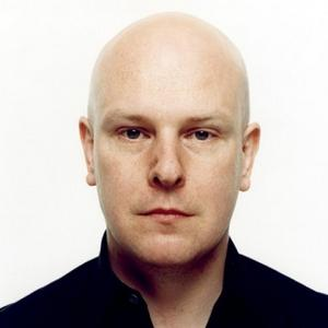 Phil Selway Learning To Be A Frontman