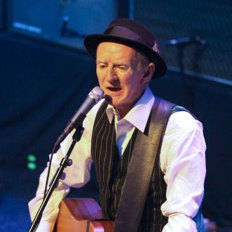 Pogues Guitarist Philip Chevron Dies Aged 56