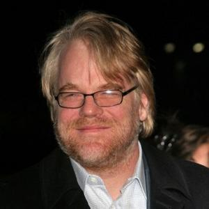 Philip Seymour Hoffman Enjoyed Directing