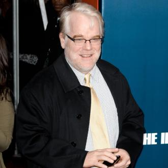 Philip Seymour Hoffman Seeks Rehab For Heroin Abuse
