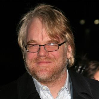 Why Philip Seymour Hoffman Checked Himself Into Rehab