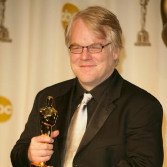 Philip Seymour Hoffman Went To Aa Meetings