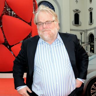 Philip Seymour Hoffman Will Not Appear Via Cgi