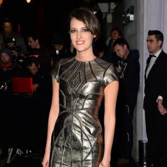 Phoebe Waller-bridge Set For Role In Han Solo Film