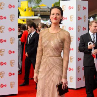 Phoebe Waller-bridge Bemoans Double Standards In Tv Industry