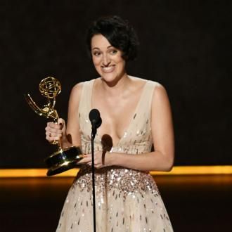 Phoebe Waller-bridge Shocked By Emmy Win