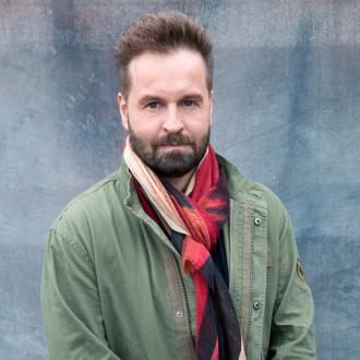 Alfie Boe 'thrilled' to re-record The Who LP