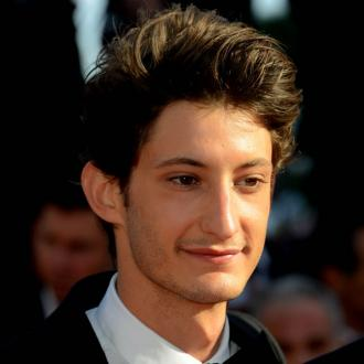 Pierre Niney 'captured' true essence of YSL