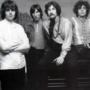Pink Floyd Drummer Hopes For Reunion