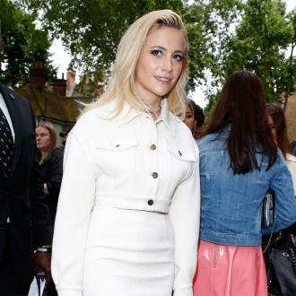 Pixie Lott Hates First Single