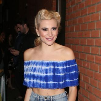 Pixie Lott to star as Breakfast At Tiffany's Holly Golightly