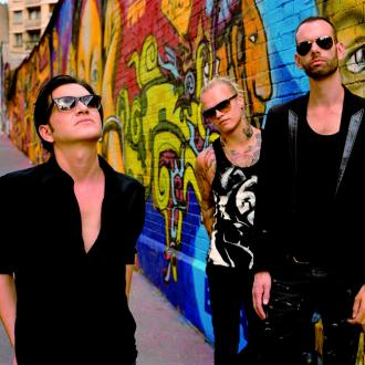 Placebo announce seventh album and tour dates