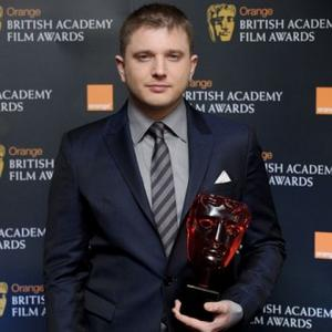Plan B Up For Two Ivor Novello Awards