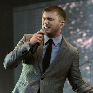 Plan B Had To Have Guts To Make 'Ill Manors'