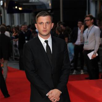 Plan B 'hates' one of his biggest hits